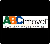 Parceria - ABCImob
