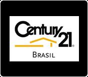 Clientes - century21