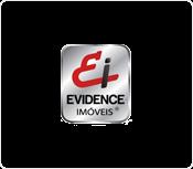 Clientes - evidence