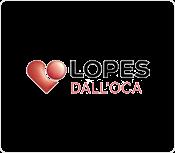 Clientes - lopesD