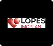 Clientes - LopesI
