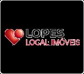 Clientes - LopesL