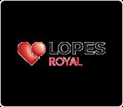 Clientes - LopesR