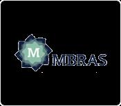 Clientes - MBRAS