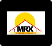 Clientes - MRX