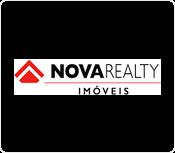 Clientes - Novarealty