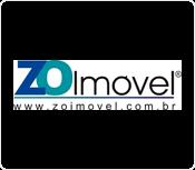Parceria - ZOimovel