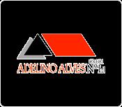 Clientes - adelino-alves