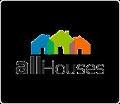 Parceria - allHouses