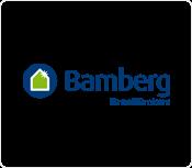 Clientes - bamberg