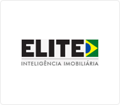 Clientes - elite