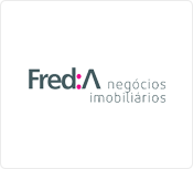 Clientes - fred