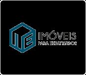 Clientes - imovelEx