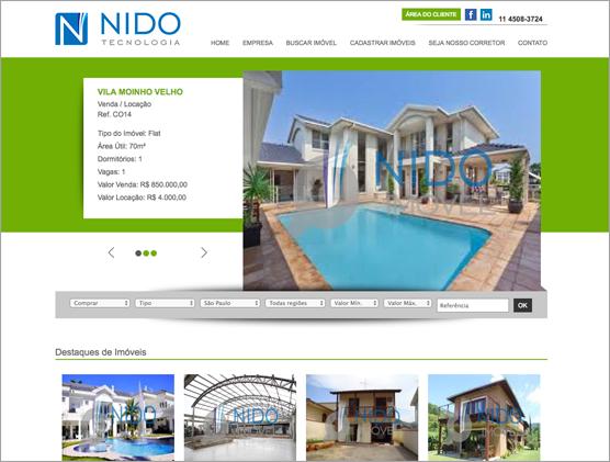 imovel_site_6 - Sites para Imobiliárias