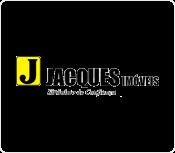 Clientes - jacques
