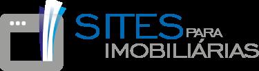 logo-imovel-NIDO - Sites para Imobiliárias