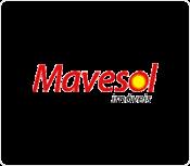 Clientes - mavesol
