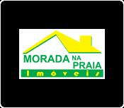 Clientes - moradanapraia