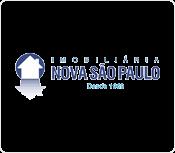 Clientes - nova-sao-paulo