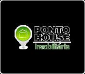Clientes - pontohouse