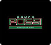 Clientes - possi