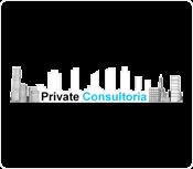 Clientes - private