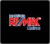 Clientes - remax