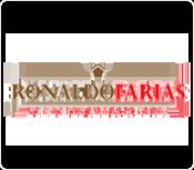 Clientes - ronaldo-faria
