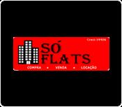 Clientes - so-flats