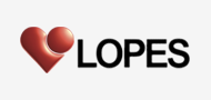 logo-lopes